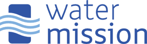 Water Mission Logo -rightwrap