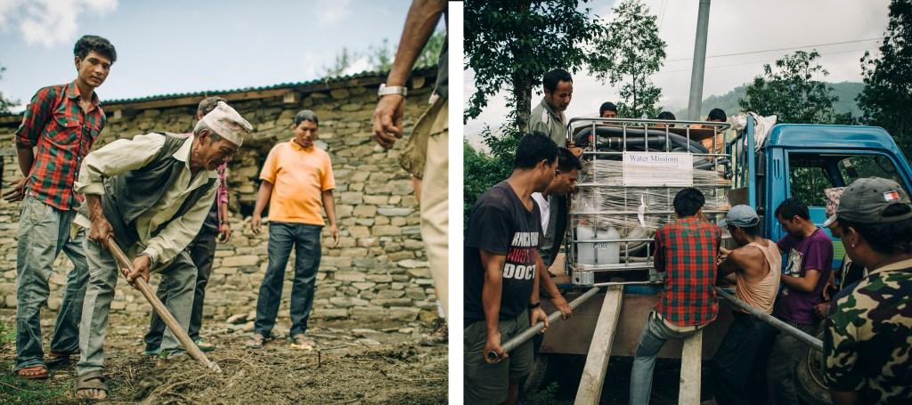 WMI-Nepal-_07A4438-blog-combo5