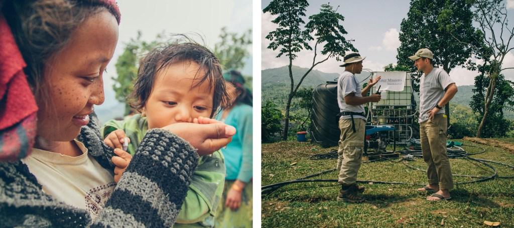 WMI-Nepal-_07A4438-blog-combo7