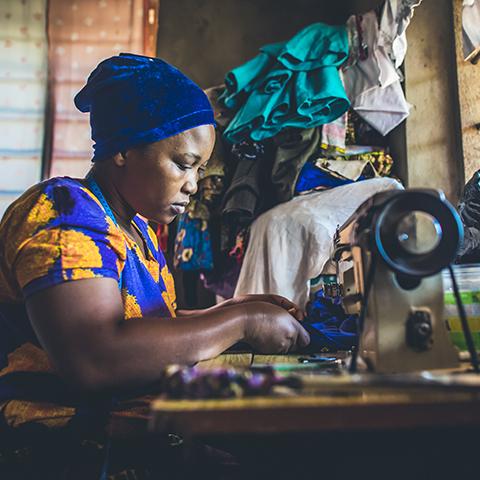 WM_Tanzania2018_SheridanPhotographs-0623