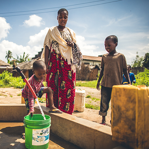 WM_Tanzania2018_SheridanPhotographs-0727
