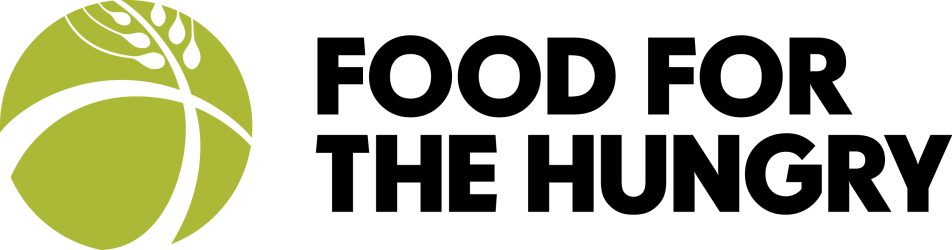 Food for the Hungry