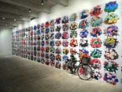 Bicycle_Flowers_Wallpaper