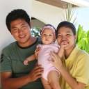 ウォーターサーバーと赤ちゃん