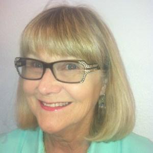 Susan Lien Longville