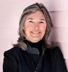 Ann Mullins