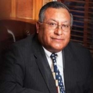 Arturo Pecos