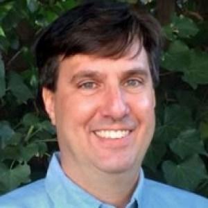 Tom DuBois