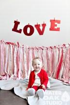 Valentine-154