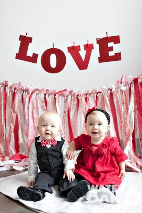 Valentine-45