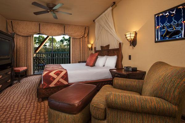 2 bedroom suites near disney world  orlando fl