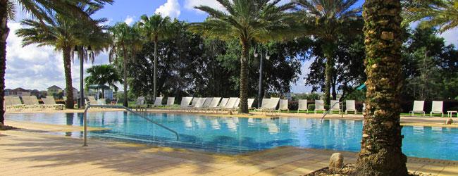reunion-resort-seven-eagles-pool-wide