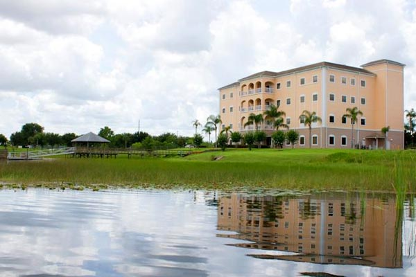 Summer Bay Resort Map Orlando Florida Exploria Resorts