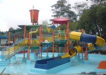 waterpark , seluncuran waterboom , waterslide , ember tumpah (14)