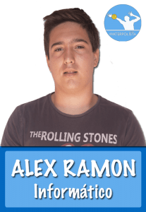 ALEX-RAMON-CARNET-207×300