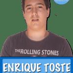 ENRIQUE-TOSTE-CARNET-150×150