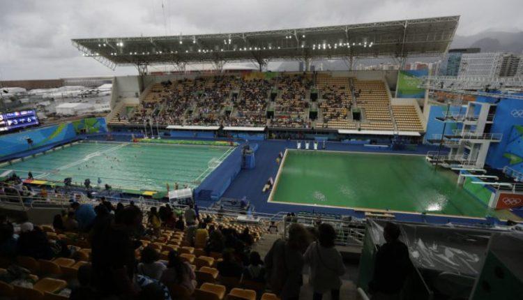 piscina-768×511