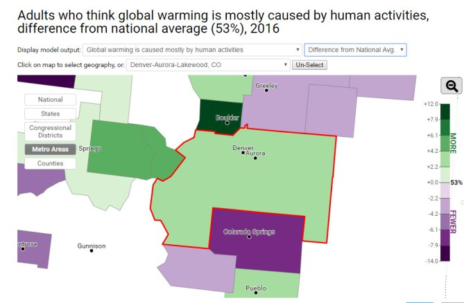yale climate opinion maps 8