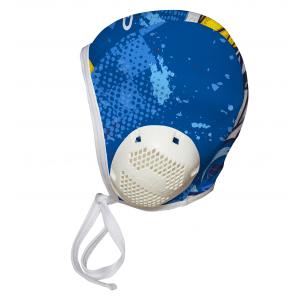 calottina pallanuoto waterball, waterpolostore