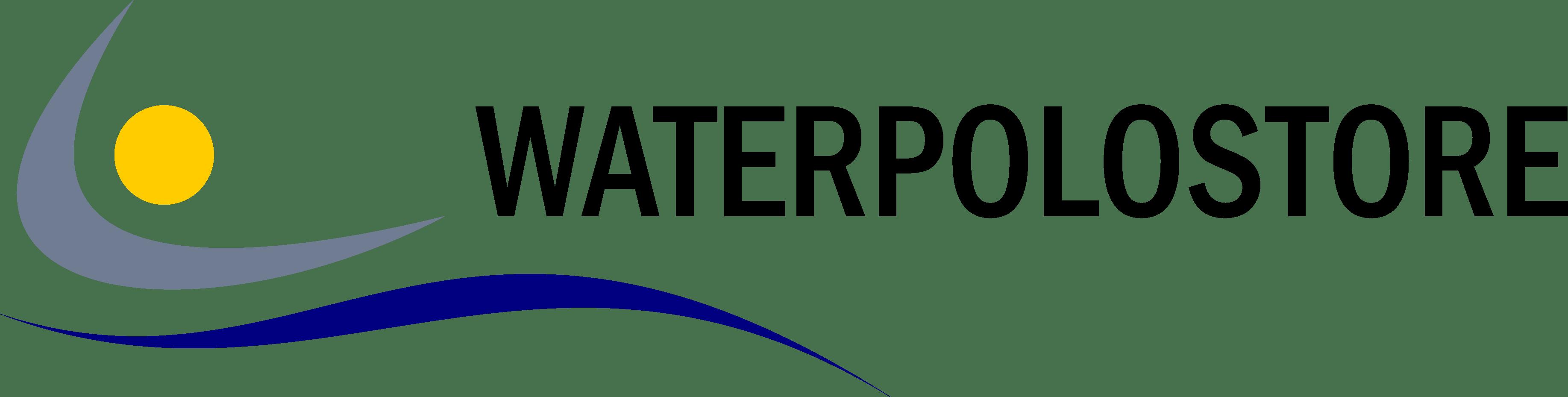 waterpolostore