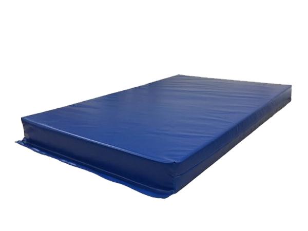 waterproof double bed base u0026 mattress set reflex mattress