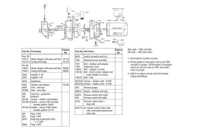 Myers Pump Wiring Diagram Station | Wiring Library