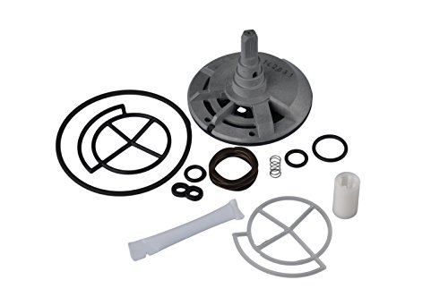 "Water Softener 3/4"" Rotor & Seal Kit - Part # 7238468"