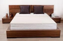 20-ways-to-improve-your-sleep