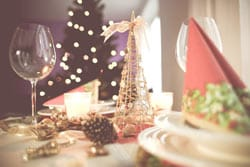 5-Tips-to-Manage-Stress-Over-the-Holiday-Season