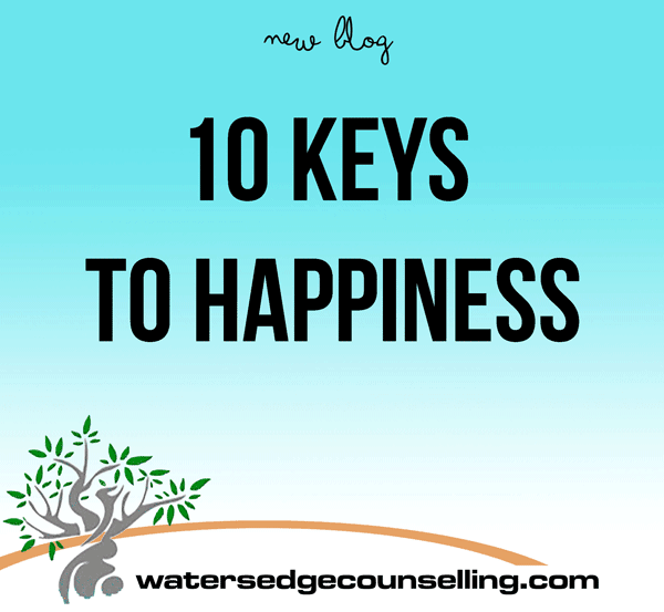 Keys-to-Happiness-FINAL