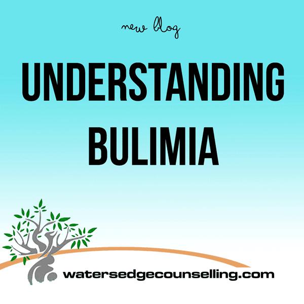 Understanding-Bulimia-header