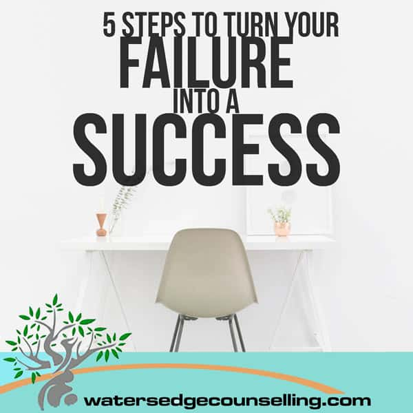 5-Ways-to-Turn-Your-Failure-Into-a-Success