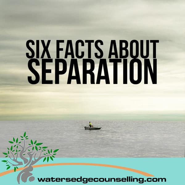 Six-Facts-About-Separation
