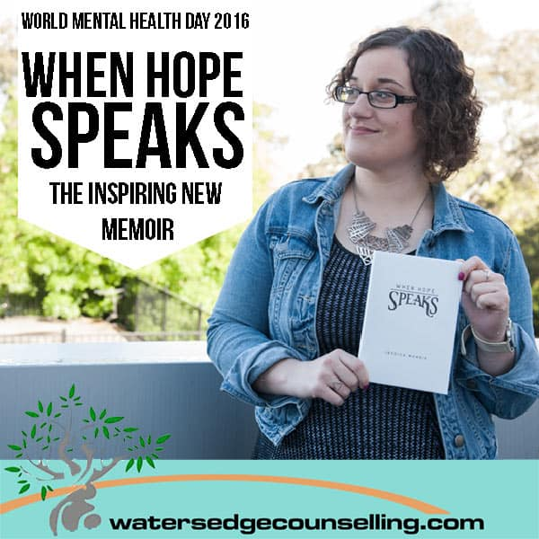 introducing-when-hope-speaks
