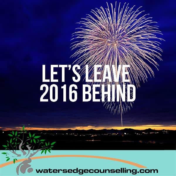let-us-leave-2016-behind