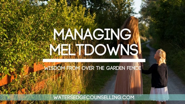Managing-Meltdowns