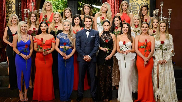 The-Bachelor-Australia-S5-Ep1-Matty-and-the-Top-20-Bachelorettes