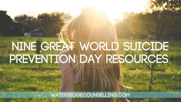 Nine-great-World-Suicide-Prevention-Day-resources