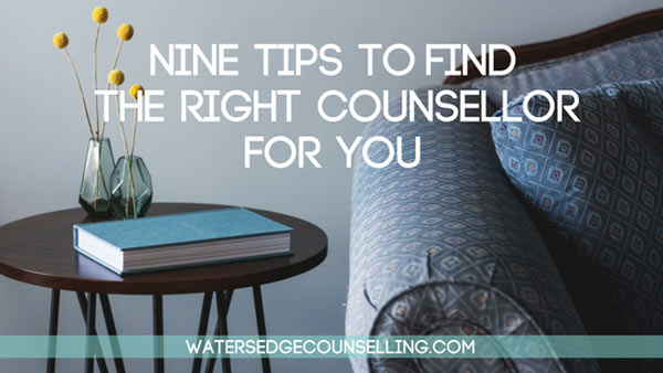 Nine-tips-to-find-the-right-counsellor-for-you