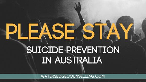 Please-Stay-Suicide-Prevention-in-Australia