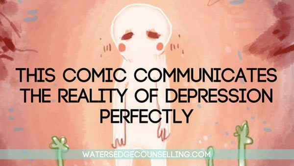 This-comic-communicates-the-reality-of-depression-perfectly