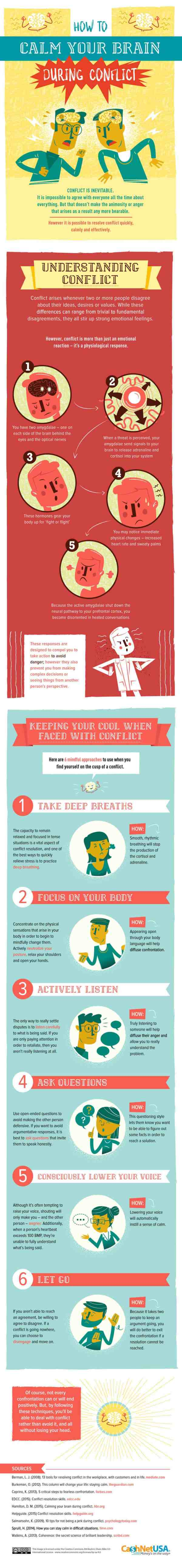 how-to-calm-brain-V2-1-optimized