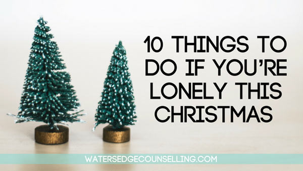 10-Things-to-do-if-you-are-lonely-this-Christmas