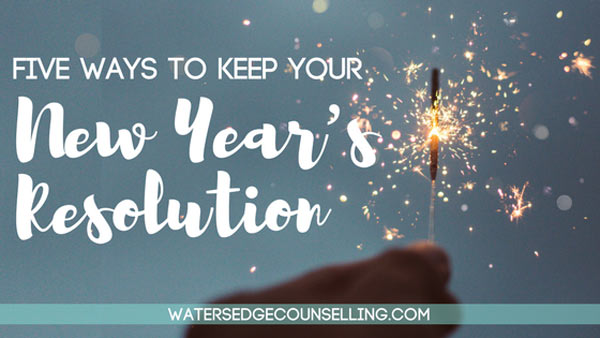 Five-ways-to-keep-your-New-Year-Resolution