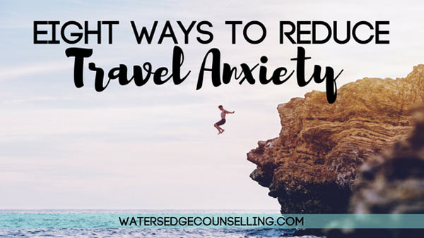 Eight-ways-to-reduce-travel-anxiety