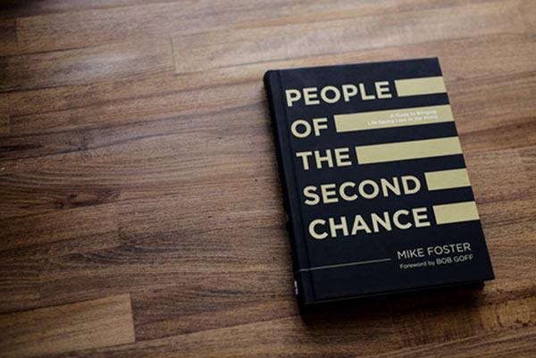 POTSC+book+on+wood