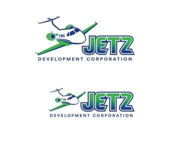 Jetz_logo4