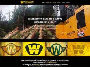 wheeler_equipment