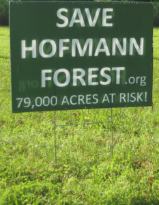 SaveHoffman