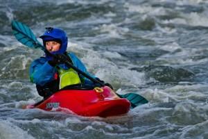 best kayaking gloves